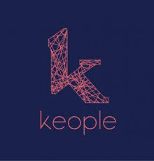 Keople