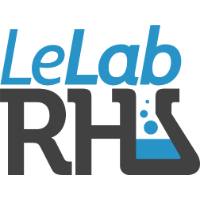 LogoLabRH