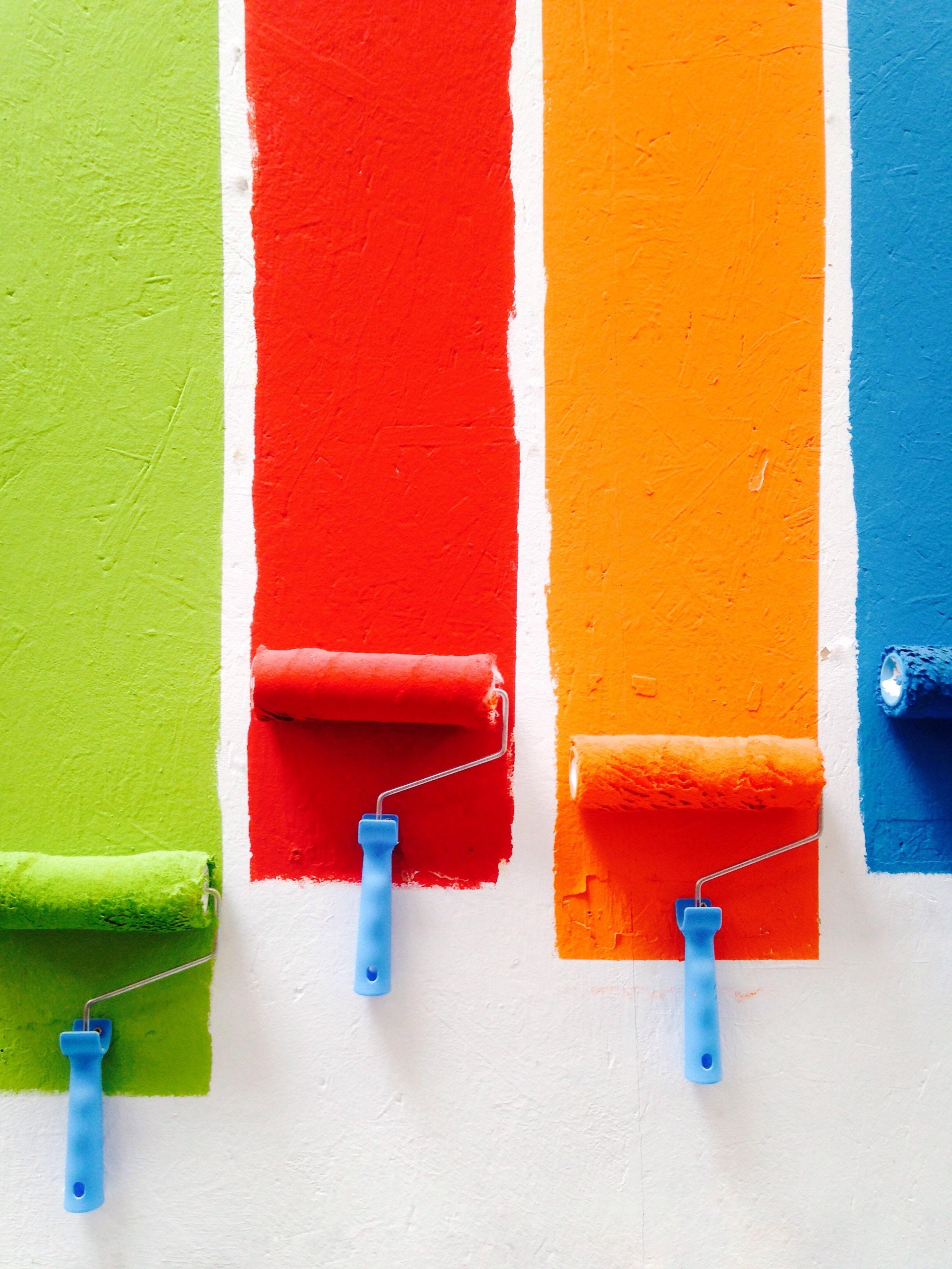 peinturecouleurs